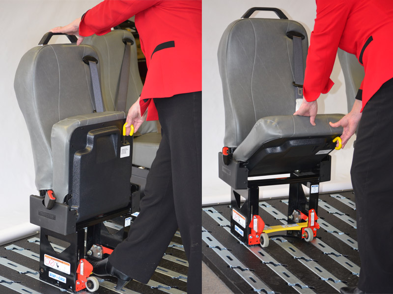 step-and-roll-van-seat