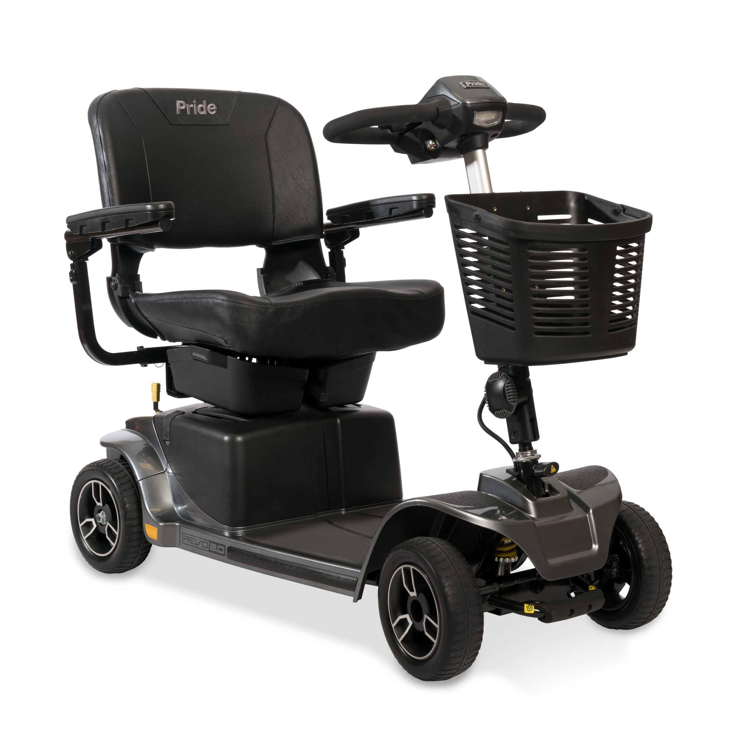 revo-two-four-wheel-scooter-gray