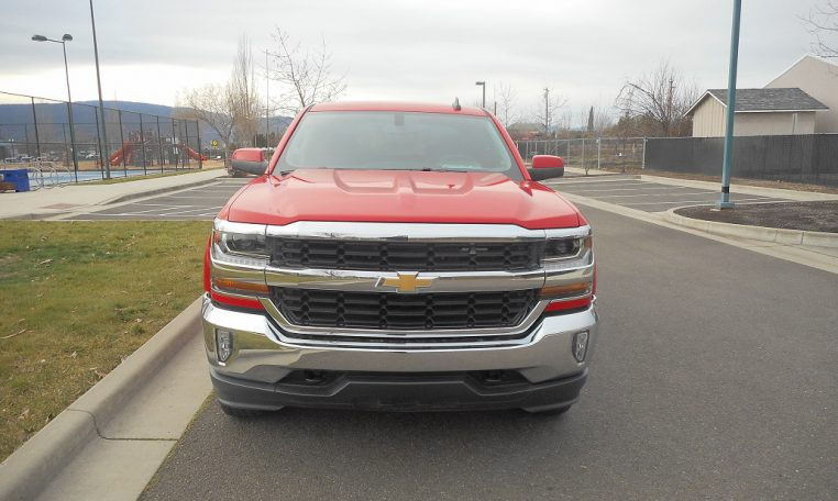 Chevy-accessible-truck-front-view
