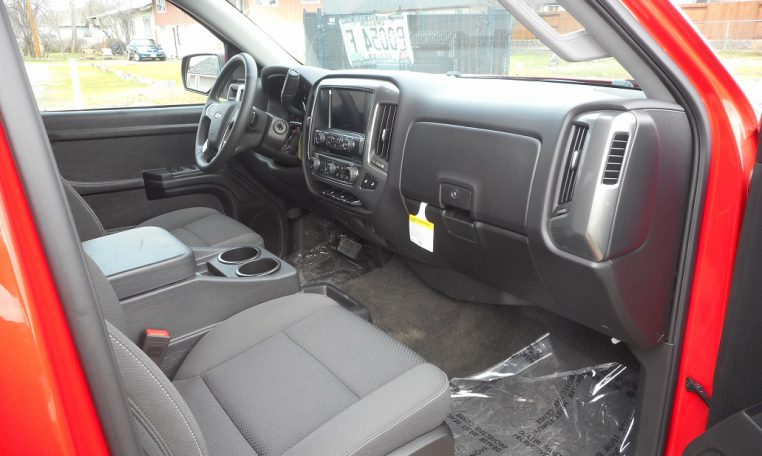 accessible-truck-interior